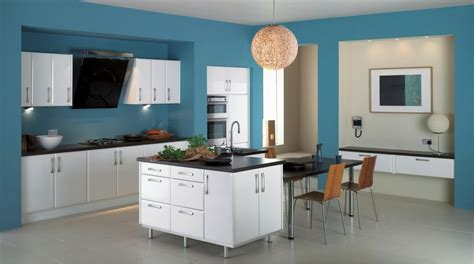 best type of paint for inside kitchen cabinets best type of paint for kitchen cabinets