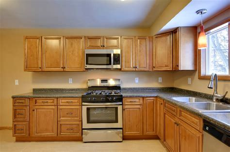 Gec Cabinet Depot by Discounted Kitchen Cabinets At Wholesale Rate In Minnesota