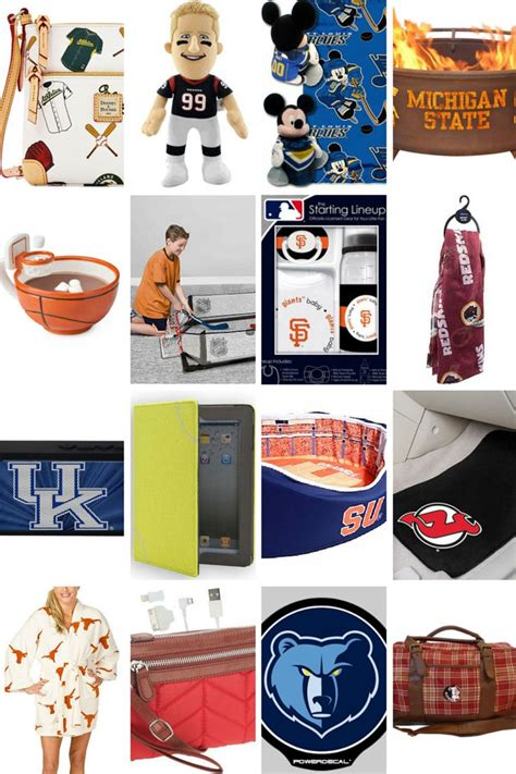 gift ideas for sports fans 105 best gift ideas for sports fans images on pinterest
