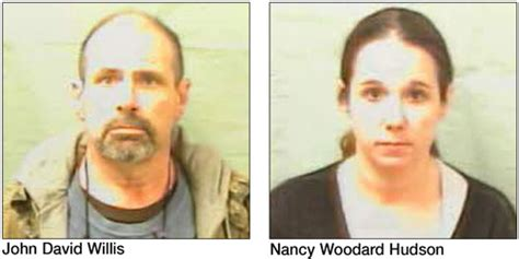 Arapahoe County Warrant Search Search Warrant Yields Two Arrests The County Compass
