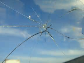 repair glass what to do when you need a cracked windshield repair el cajon