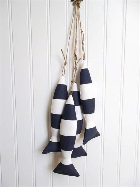 sailor curtains nautical curtain tie backs kids nautical decor by