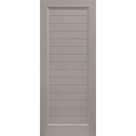 Exterior Doors Bunnings Thermtek 1980x810mm Aluminium Entrance Door 10th Bunnings Warehouse