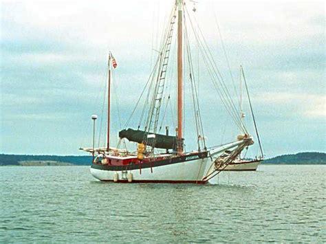 used boat docks for sale smith lake al wooden boat yawl