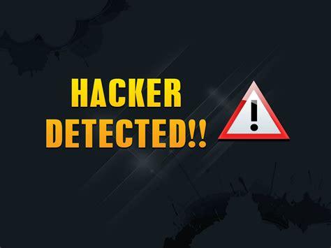 hacker film online hd hacker indeksleri hd resim wallpaper kaliteli resim