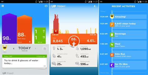 best android app 2014 best android apps from march 2014