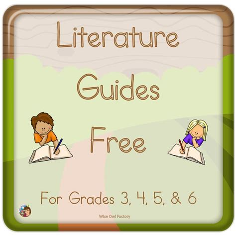 themes in literature wise owl 210 best images about free on the wise owl factory blog on