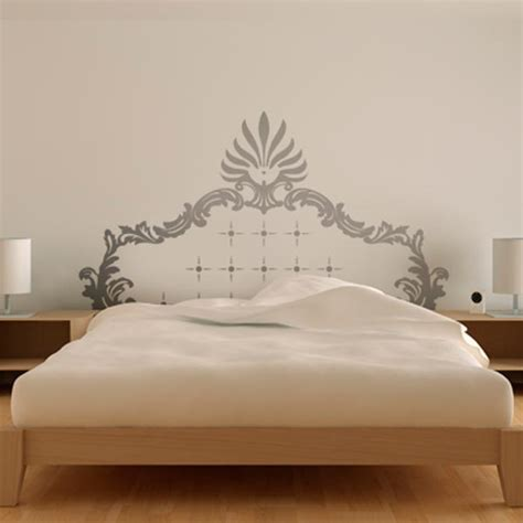 Wall Stickers For Bedroom | bedroom wall art for each family member home constructions