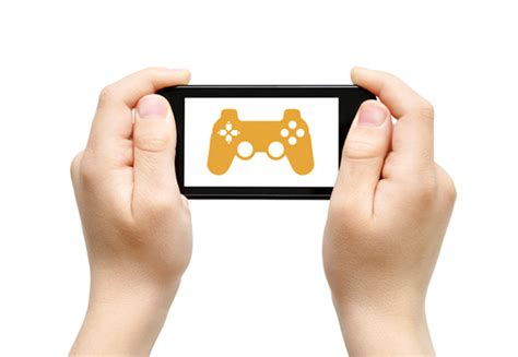 mobile phone gaming social networks and mobile get a place to hook up