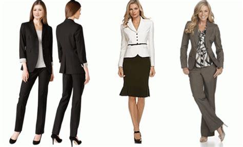 Model Celana Panjang Wanita Celana Kerja Wanita Pinggang Karet Celana 10 jenis dan model celana panjang wanita masa kini 2018 cinuy