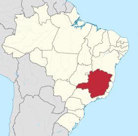 Serre De Forçage by Minas Gerais Wikip 233 Dia
