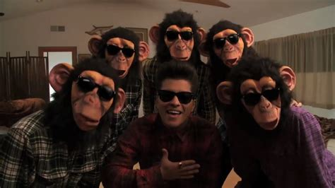 download mp3 bruno mars lazy song free bruno mars the lazy song official video youtube