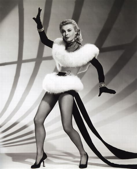 movie actress vera ellen holy movie actress vera ellen sex tape celebrity pussy
