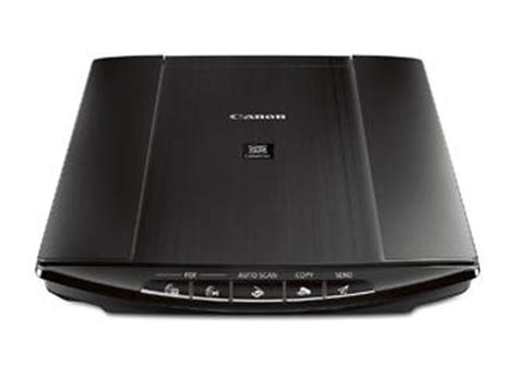 best pc scanner canon canoscan lide220 color image scanner review rating
