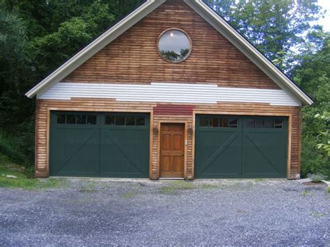 17 Best Images About Private Outdoors On Pinterest Decks Garage Doors For Barns