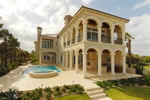 homes for in vero fl oceanfront homes for vero florida oceanfront