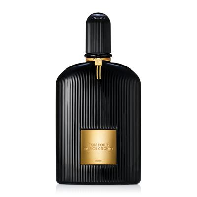 Parfum Ori Tom Ford Black Orchid Edp 100ml Anugrahgrosiran tom ford black orchid eau de parfum spray 100ml feelunique