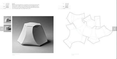 the packaging and design templates sourcebook 3d design inspiration structural packaging design your