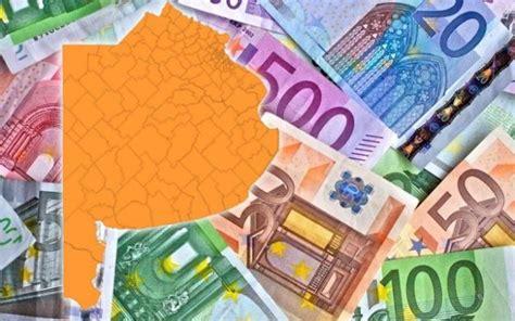 precio del jus en provincia de buenos aires 2016 provincia de buenos aires coloc 243 deuda por 500 millones de