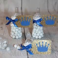 royalty baby shower ideas baby shower