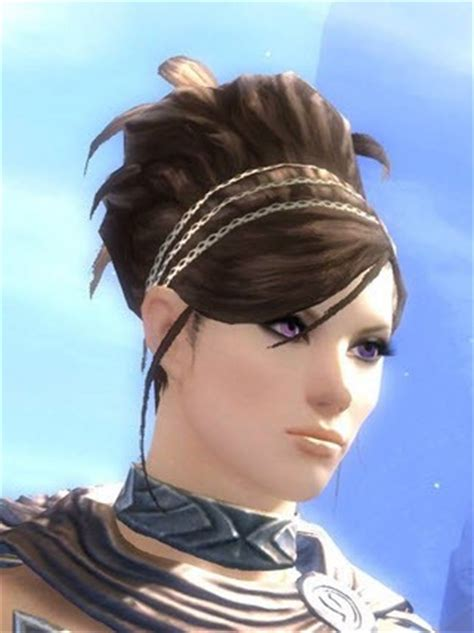 gw2 new hair styles gw2 new hairstyles coming in tomorrow s twilight assault
