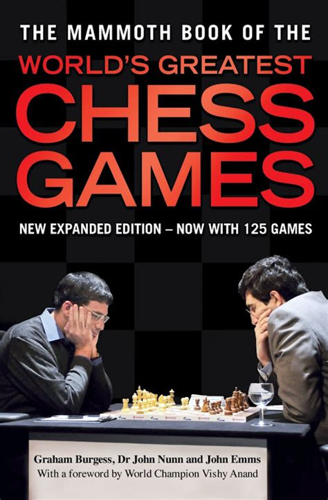 The Amazing Book Is Not On The World Of Dan And Phil Dan Howell the amazing chess world but not forgotten quot simple chess quot by gm michael stean