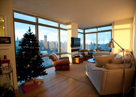 long island appartments hotel r best hotel deal site