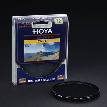 Terlaris Filter Cpl Hoya 62mm aliexpress buy hoya polarized lens circular polarizer cpl filter for nikon canon