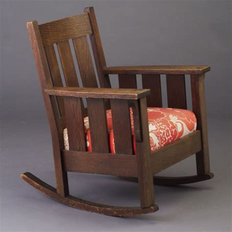 Paine Furniture Company by Paine Furniture Co Boston Ma Rocker With 611168