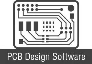 pcb design jobs home pcb design accelerated ema design automation