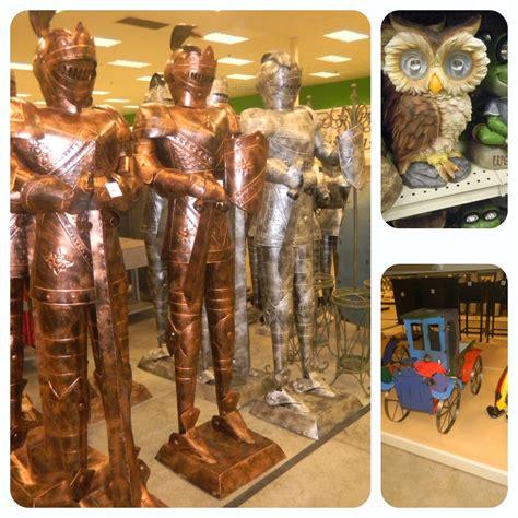 Garden Ridge Shopping Garden Ridge Shopping Trip 2 Supeheroes2