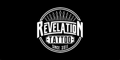 revelation tattoo revelation piercing