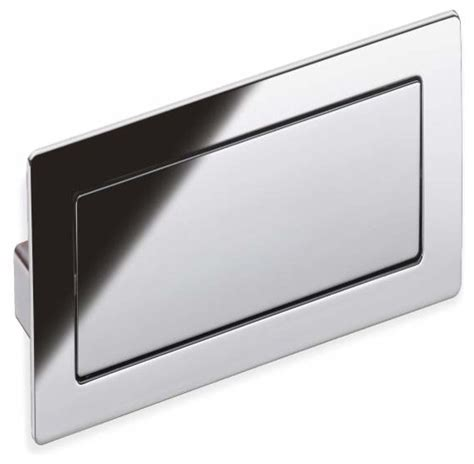 7 inch cabinet pulls schwinn hardware covered flush pull 4 5 7 inch polished chrome contemporary cabinet and