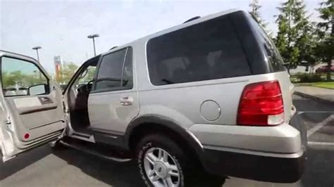 ford expedition     factory service repair manual youtube