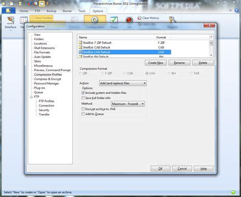 power full version zip powerarchiver 2011 full version free download