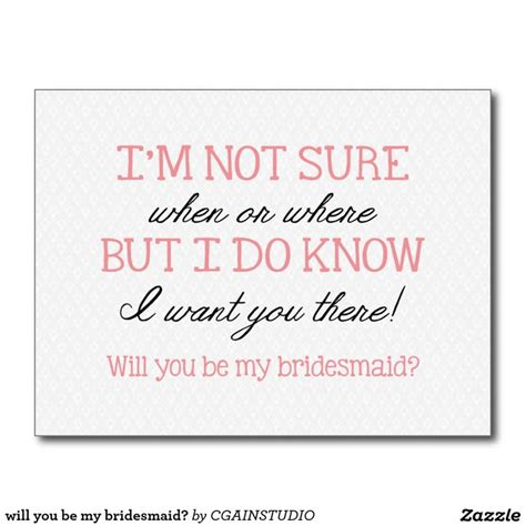 Wedding Quotes Bridesmaid by The Gallery For Gt Wedding Bridesmaids Quotes