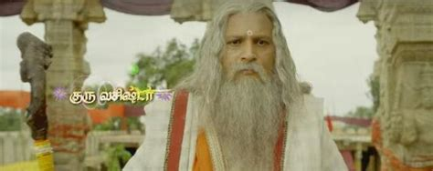images for the serial seethayin raman in vijay tv vijay tv seethayin raman seedhaiyin ramaan serial cast