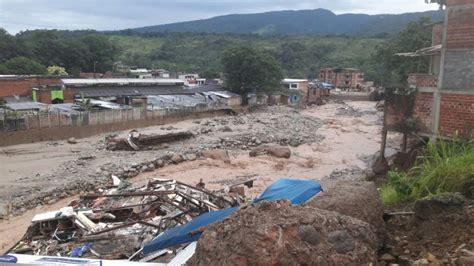 imagenes de tragedias naturales no fue un quot desastre natural quot la tragedia en mocoa
