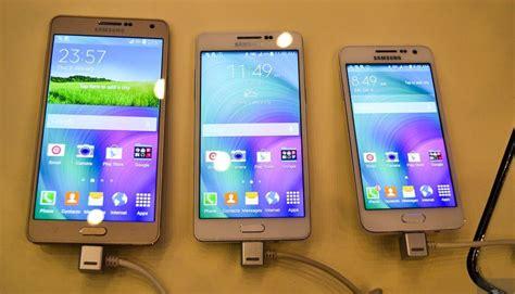 Harga Samsung A7 Gsmarena samsung galaxy a7 player aneka laptop