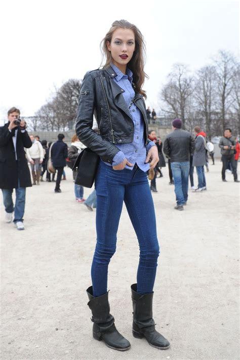 stylish womens motorcycle 100 stylish womens motorcycle boots popular stylish