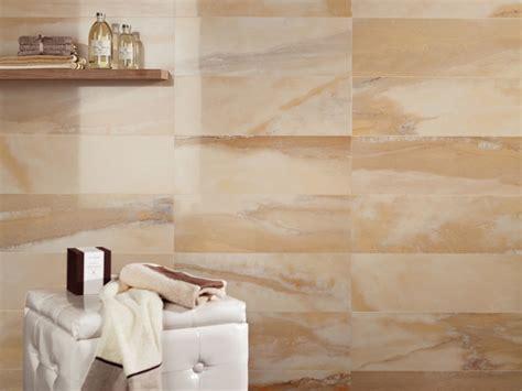 pavimenti finto marmo pavimento rivestimento in gres porcellanato effetto marmo