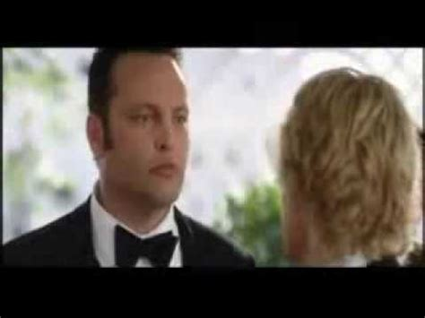 wedding crashers football gif jimmy butler extension merging page 9 realgm