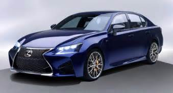 is a new model lexus coming out in 2016 autos post