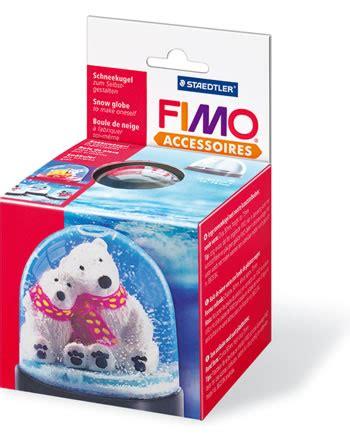 Fimo Meme - fimo accessoires boule 224 neige 224 customiser soi m 234 me