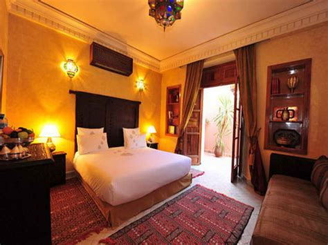 moroccan decorating ideas for bedrooms decoration unique design moroccan decor ideas for your