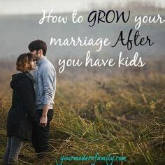 how to grow a marriage the secrets to everlasting books marriage healthy marriage and tips on