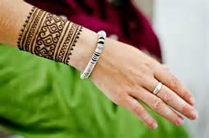 arabic henna designs for wrist mehandi designs kfoods com