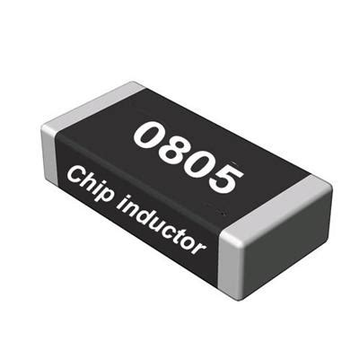 power inductor on chip chip inductor 2012 28 images yageo chip ferrite inductor佳邦科技晶片電感推出mfi系列晶片電感系列 整體結構封閉磁路 具備極佳