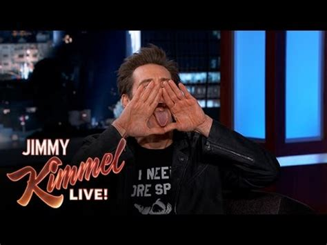 jim carrey illuminati jim carrey s secret illuminati signal illuminutti