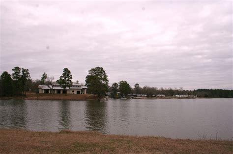 boat parts store riverside learning north lake livingston part i bethy creek